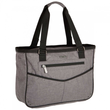 Carry-All Bag cold metal dhb
