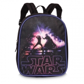 Kinder Rucksack Disney DARTH VADER UND LUKE SKYWALKER